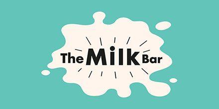 Scottish Business Transformation (The Milk Bar)