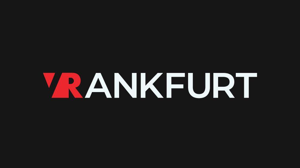 Virtual and Augmented Reality Frankfurt