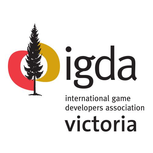 IGDA Victoria