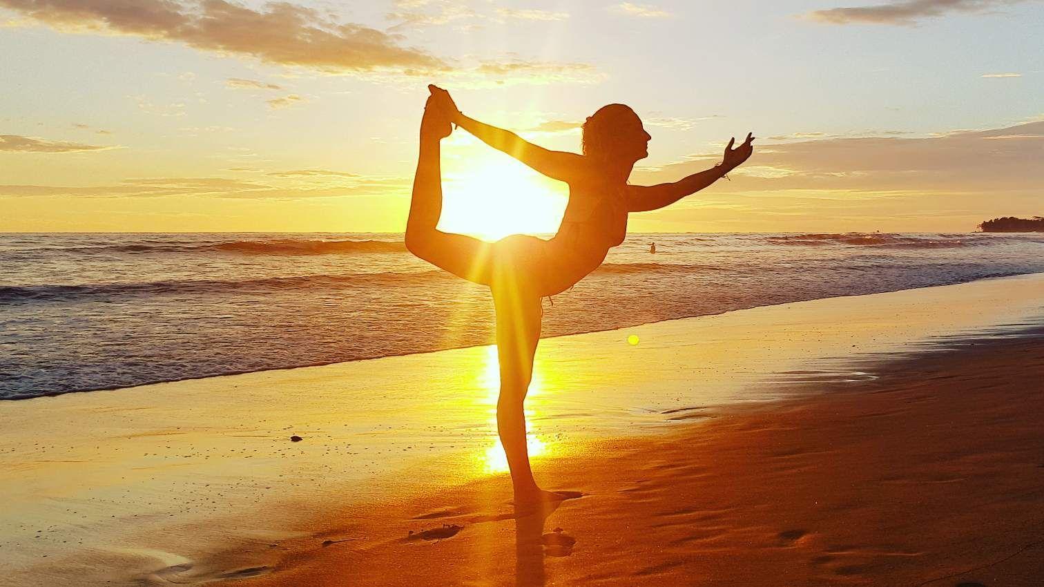 Soulove Yoga