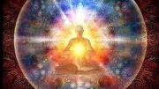 Photo for Pranic Healing Community Healing &  Meditation ~ Ferndale September 10 2019