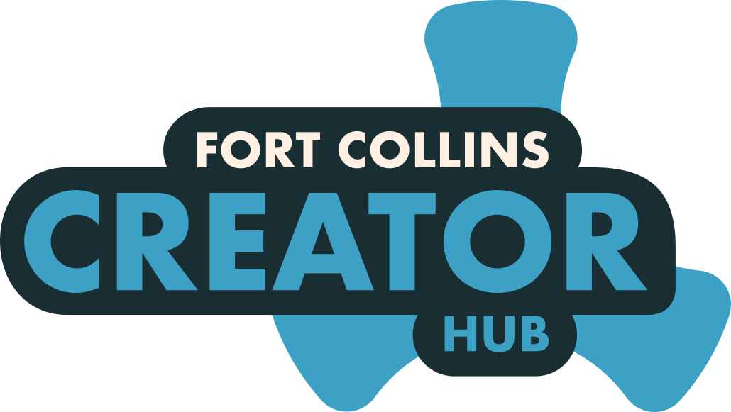Fort Collins Creator Hub