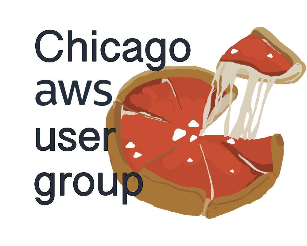 AWS Chicago User Group