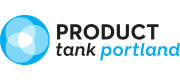 ProductTank Portland