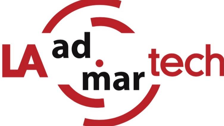 LA Ad-MarTech
