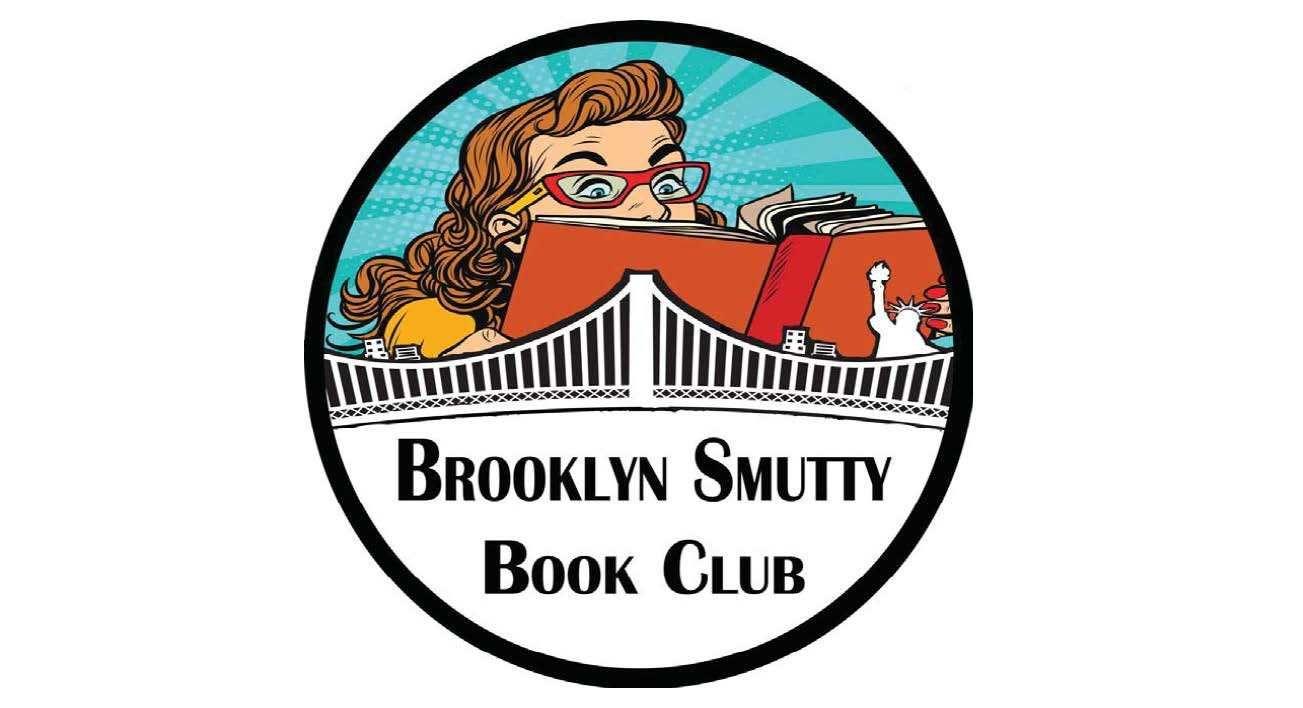 Brooklyn Smutty Book Club