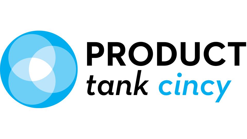 ProductTank Cincinnati