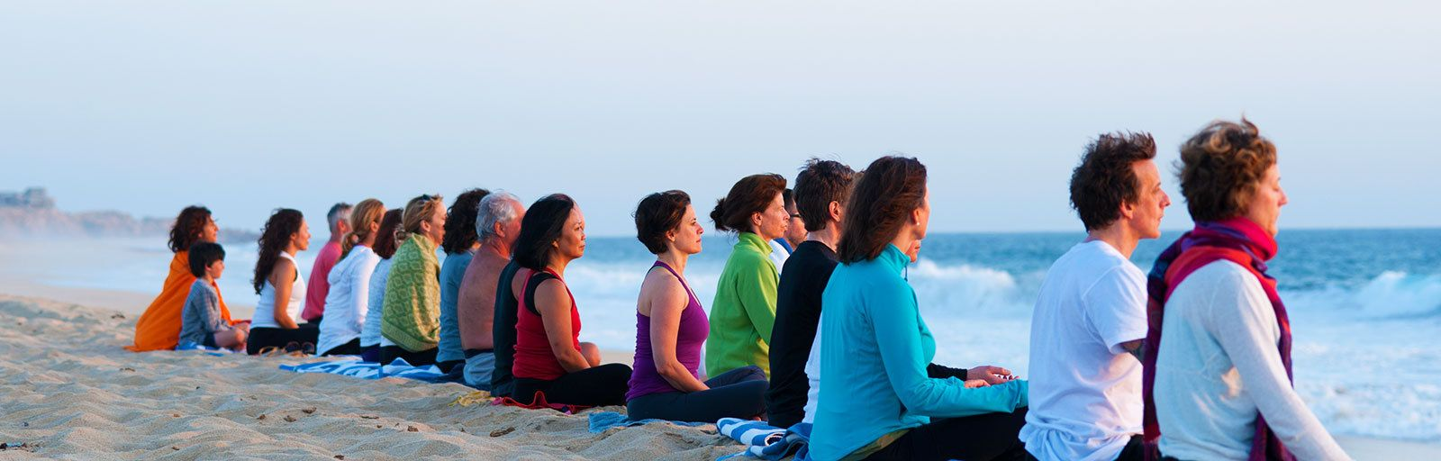 Melbourne & Vero Beach Florida Group Meditation Meetup