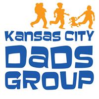 Kansas City Dads Group