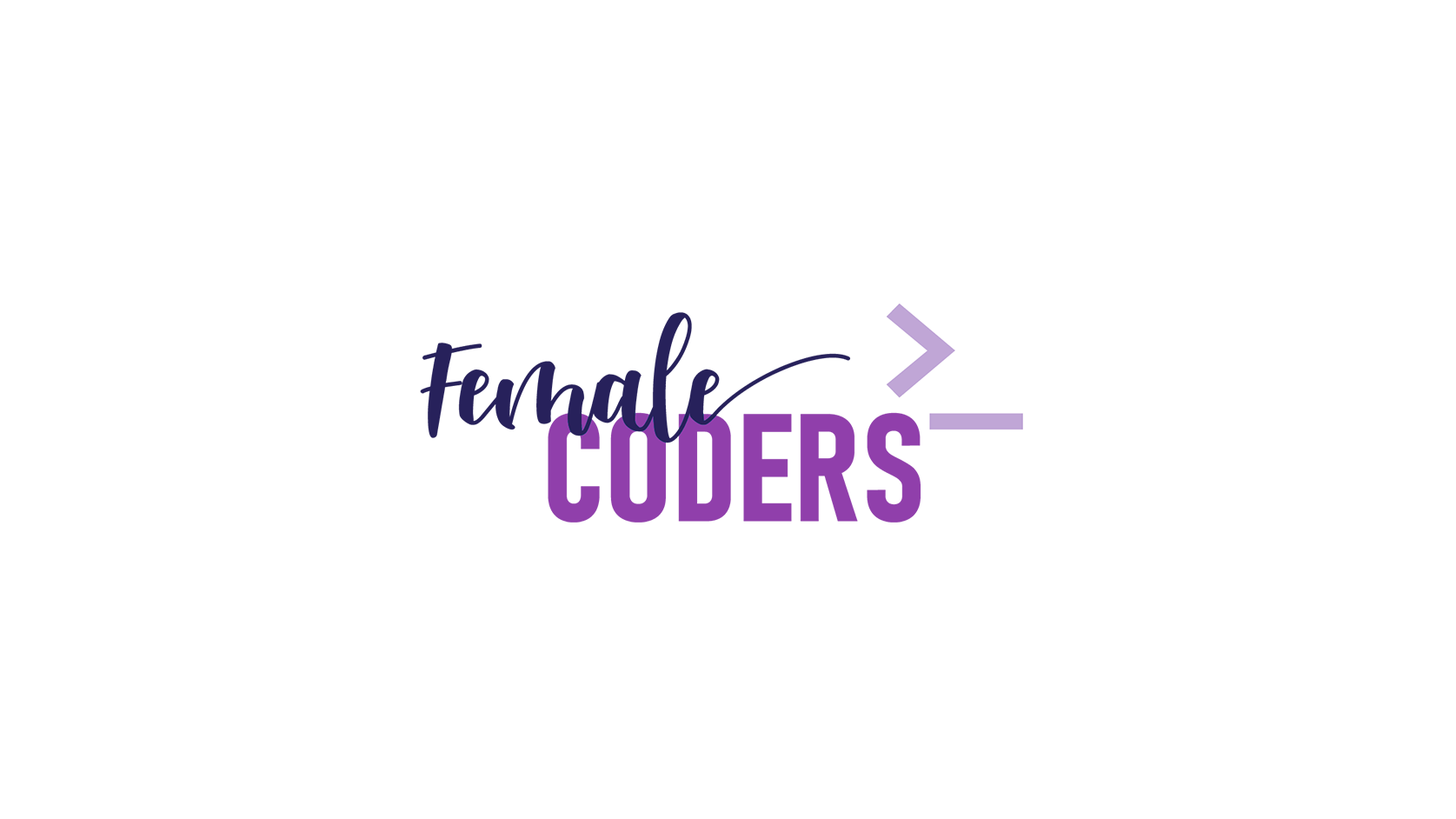 Female Coders Linz