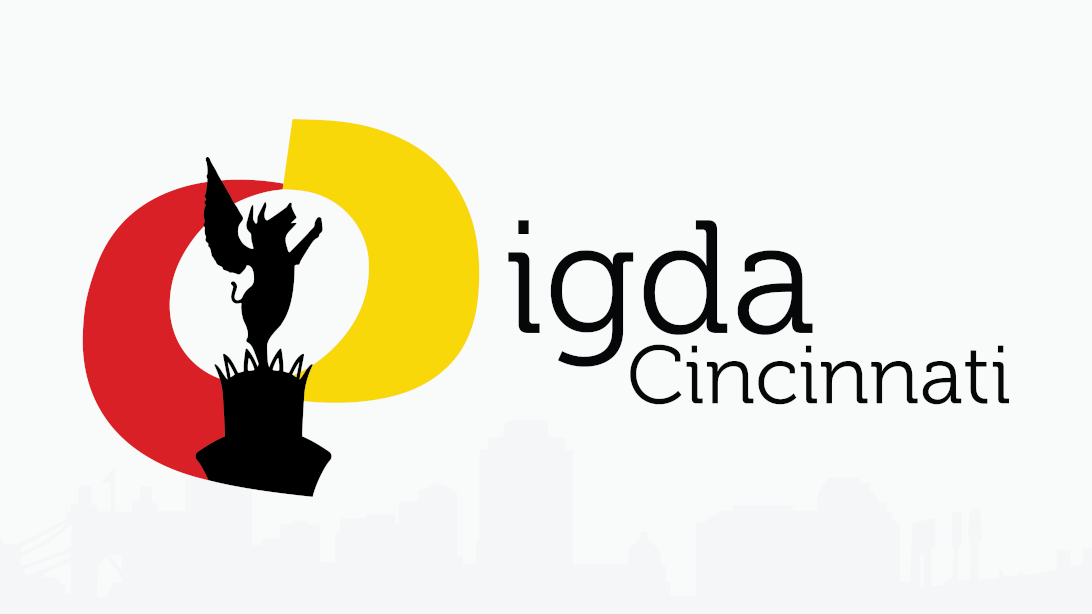 IGDA Cincinnati