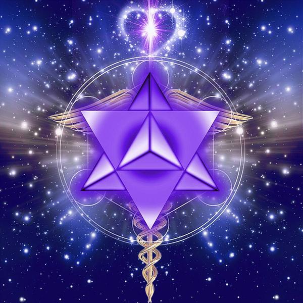 Divine Dimensions (Mechanicsville, MD) | Meetup