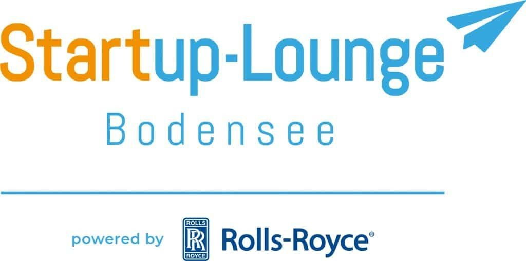 Startup-Lounge Bodensee #20
