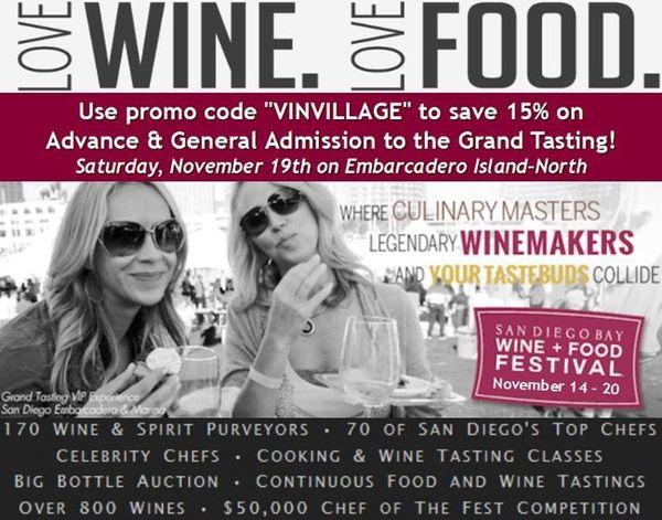 Winefolder promo code Click