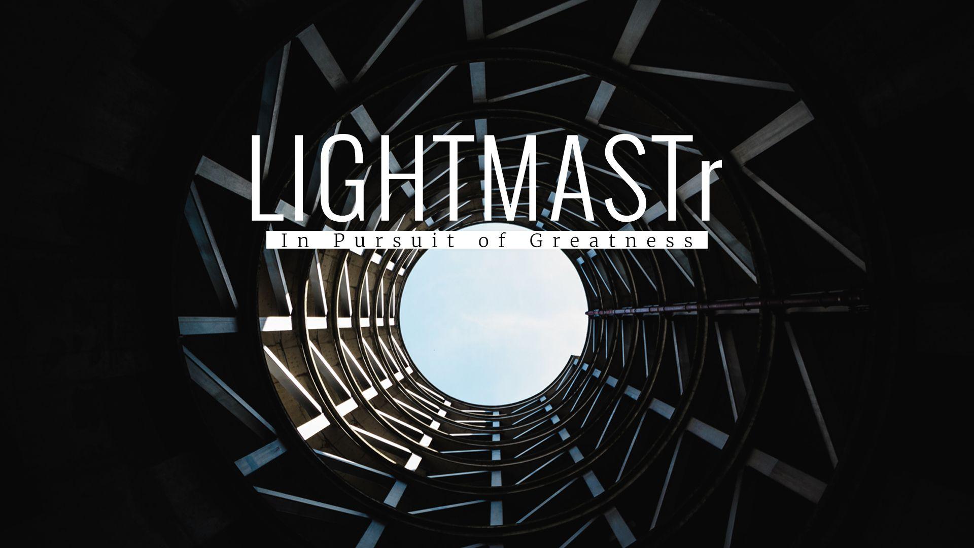 Lightmastr Photo Club