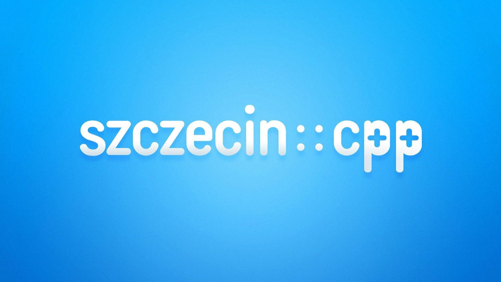 szczecin::cpp