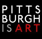 The Pittsburgh Cultural Arts Meetup Group