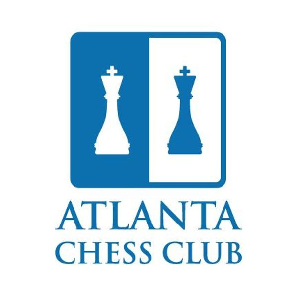 Atlanta Chess Club (Atlanta, GA) | Meetup