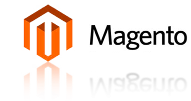ShipperHQ: We are hosting a Post #MagentoImagine Round up with the @Magento team! Join us May 9th at our next ATX Meetup. https://t.co/KCcPSbb7Cs