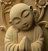 Newmarket Qigong, Meditation, Zen, Energy Work & Healing