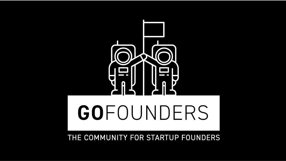 GoFounders LA