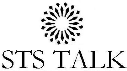 Salon To Salon Talk