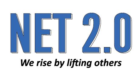 NET 2.0 Markets - Business Networking Organization