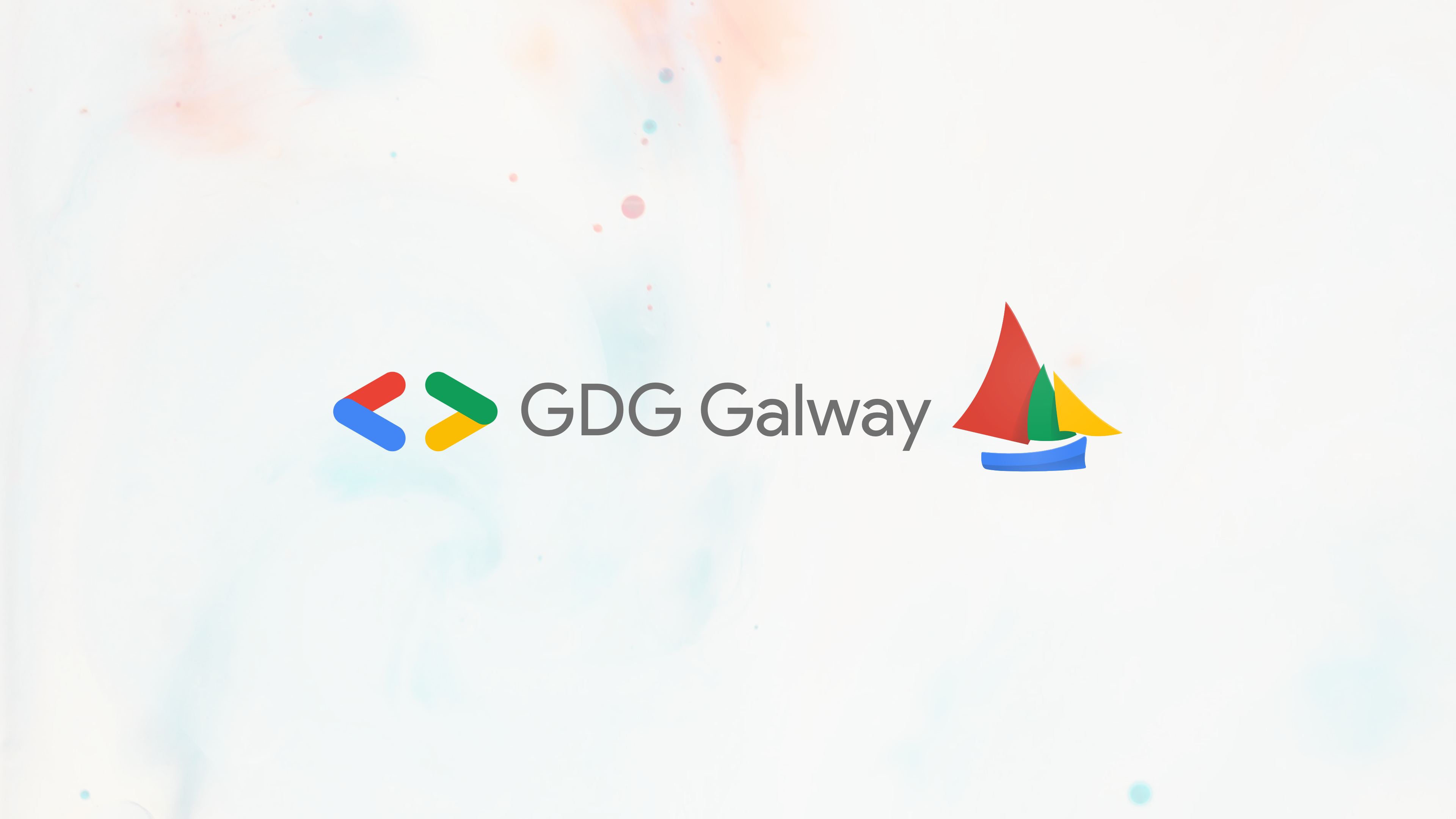GDG Galway