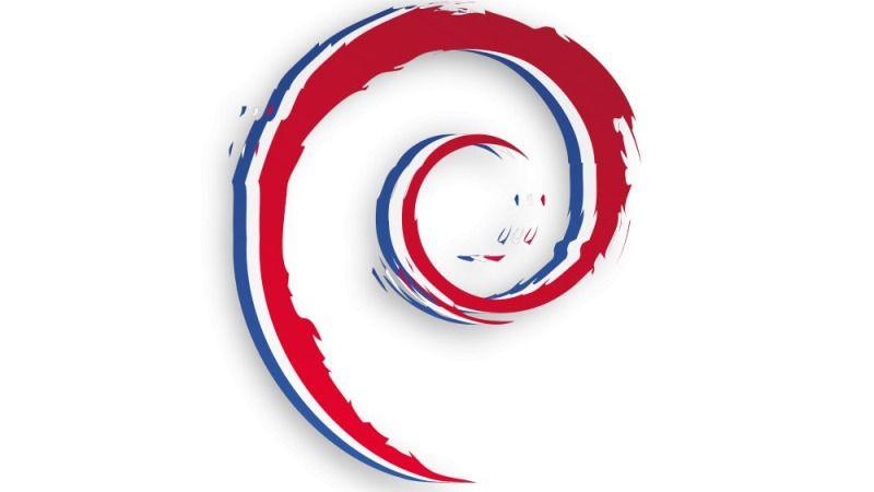 Debian France