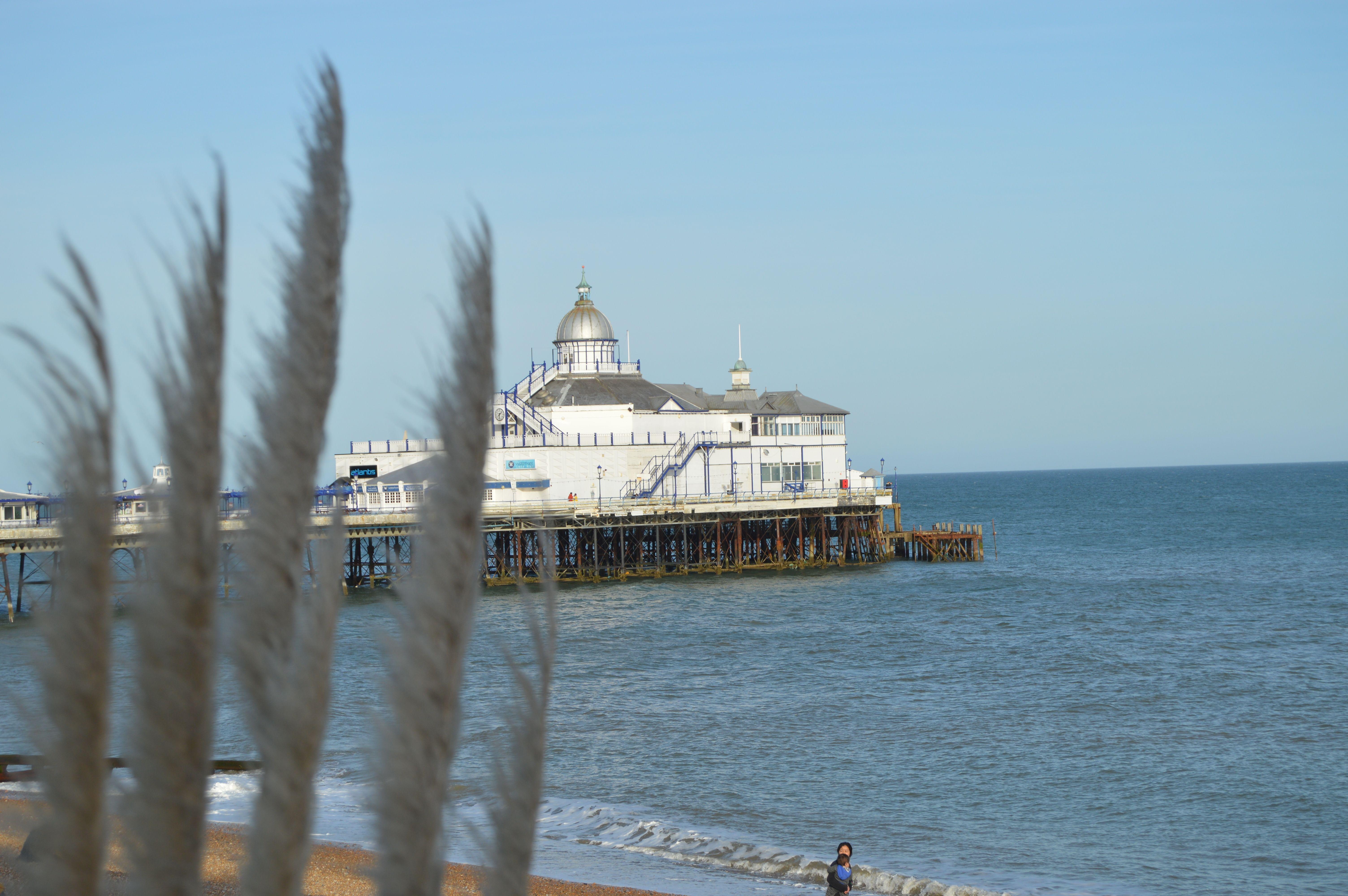Eastbourne Life Coaching Meetup