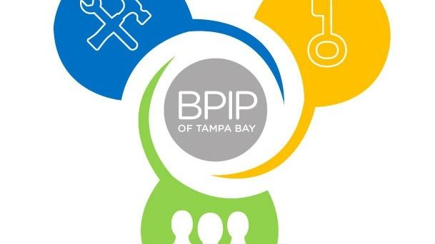 Business Process Improvement Professionals Of Tampa Bay