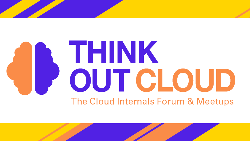 Think Out Cloud