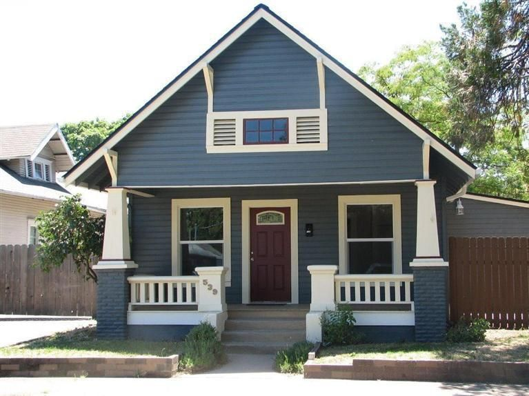 Rogue Valley Real Estate Investors Network
