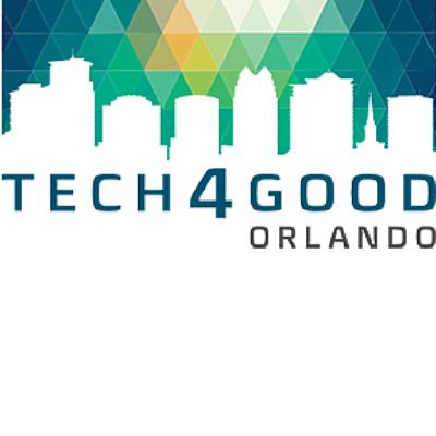 Orlando Tech4Good