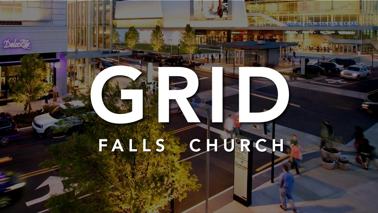 GRID Falls Church (VA)