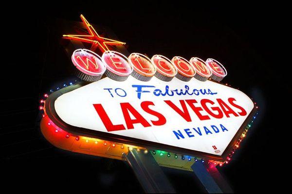 gay rencontres Las Vegas NWA rencontres