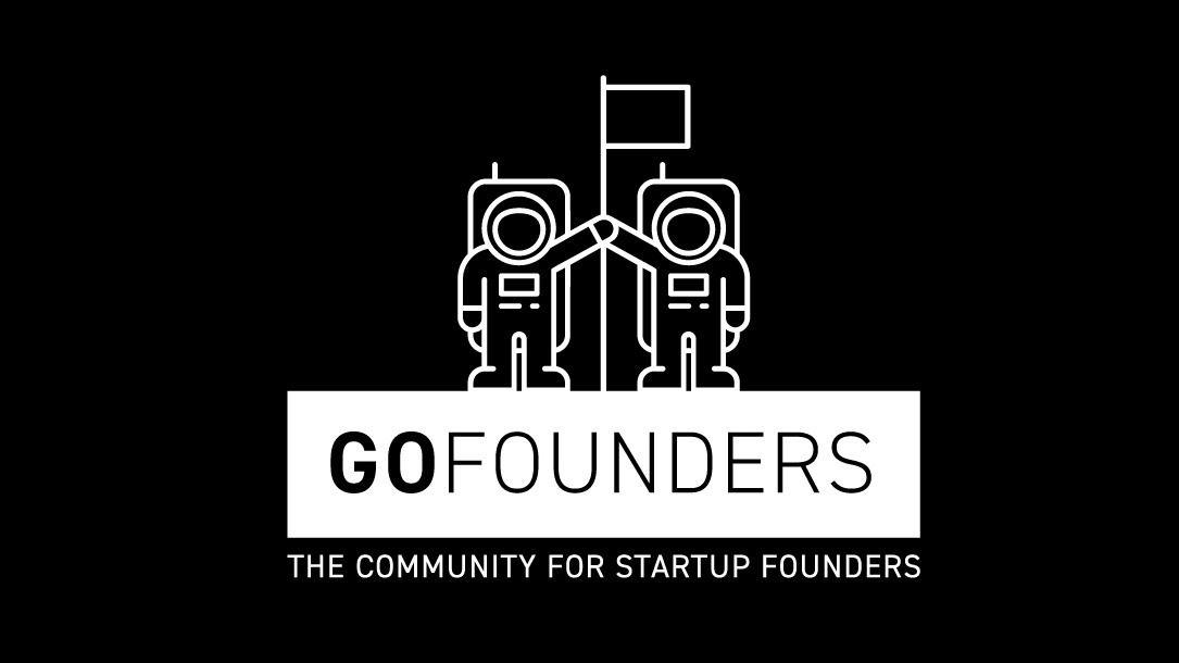 GoFounders OC