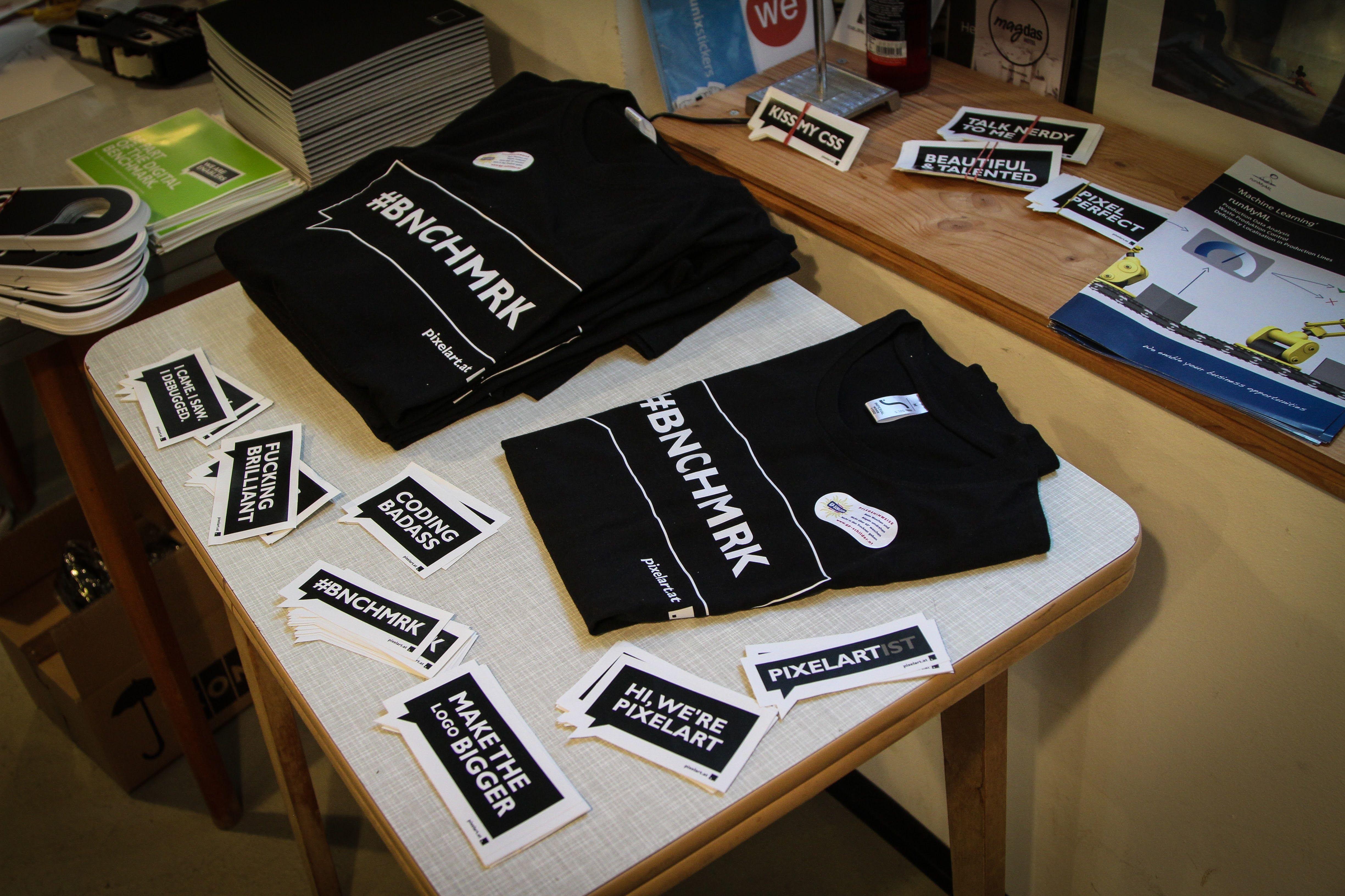 webclerks Meetup