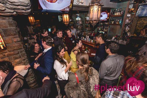 Singles events in bellingham wa Bellingham, Wa @ Firefly Lounge w/ Norman Baker – Chris Poage