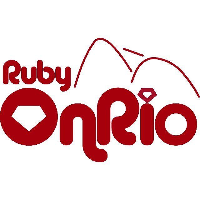 RubyOnRio