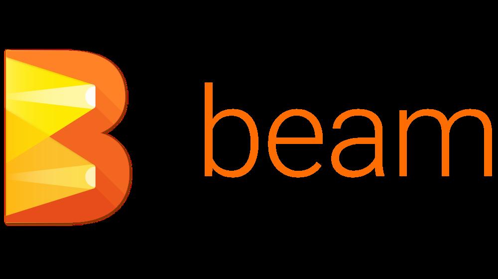Belgium Apache Beam Meetup