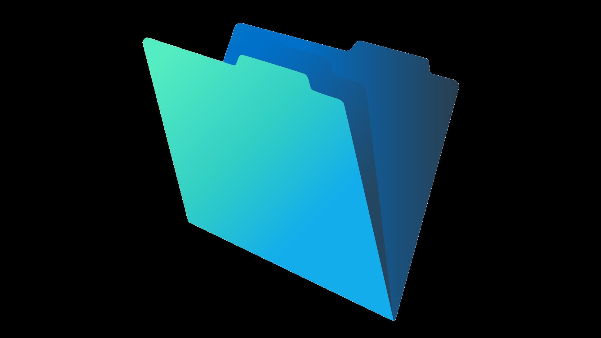 FileMaker STL