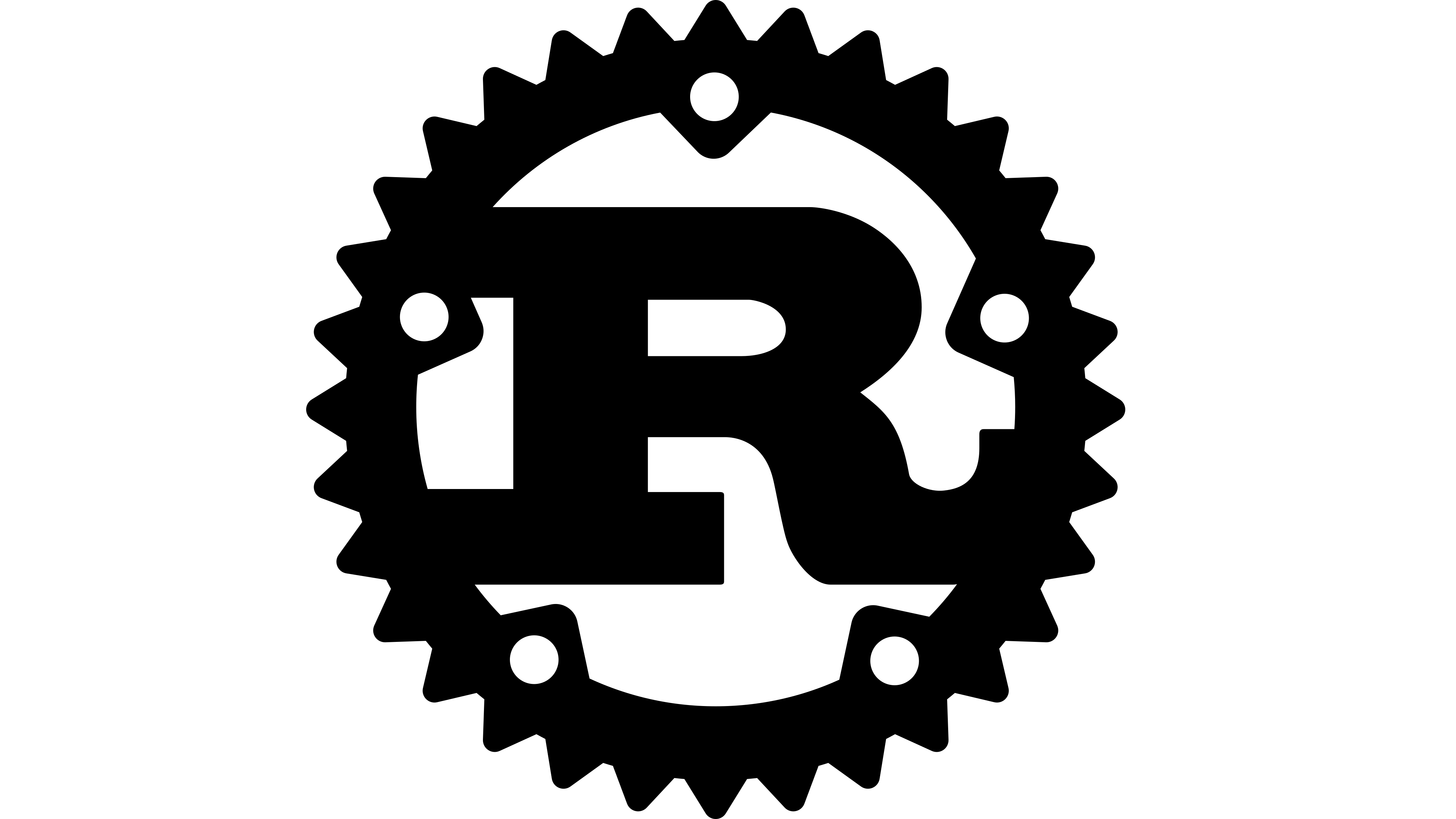Vancouver Rust