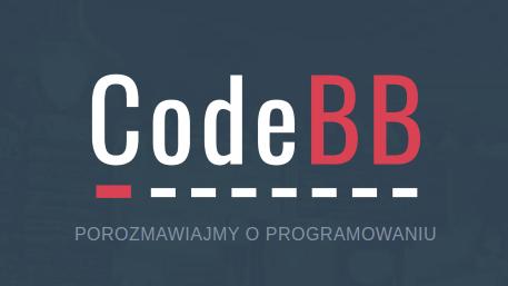 CodeBB
