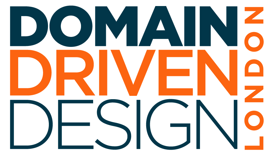 Domain-Driven Design London