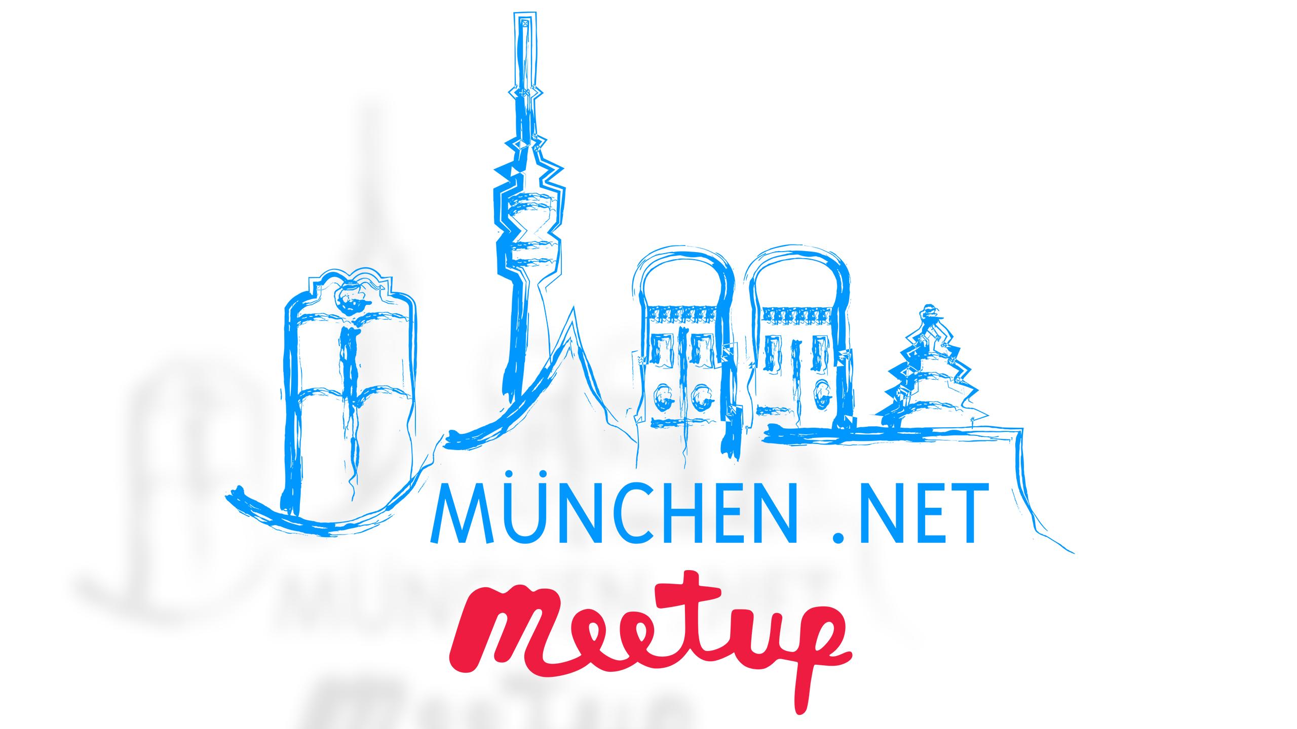 München .NET Meetup
