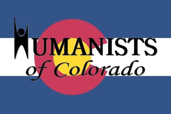 Humanists of Colorado (Denver, CO)   Meetup