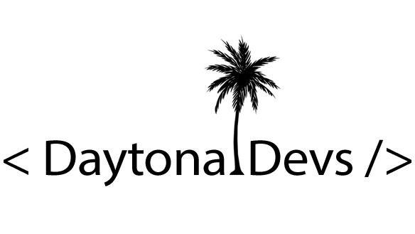 Daytona Devs