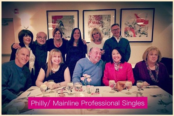 Professional dating service philadelphia