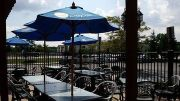 Photo for July Jimmy's Pub and Game Night (on the patio if the weather is fine) July 18 2019
